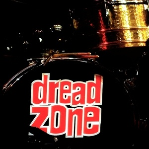 Electro/dub pioneers Dreadzone have built a huge following over the years in Brighton and all over the world, and Concorde2 are very excited to welcome this amazing fusion band to our stage on Thursday 21st March. Tickets are £16 + bf in adv and available here: https://www.concorde2.co.uk/bookTickets.php?pageName=Dreadzone=2013-03-21