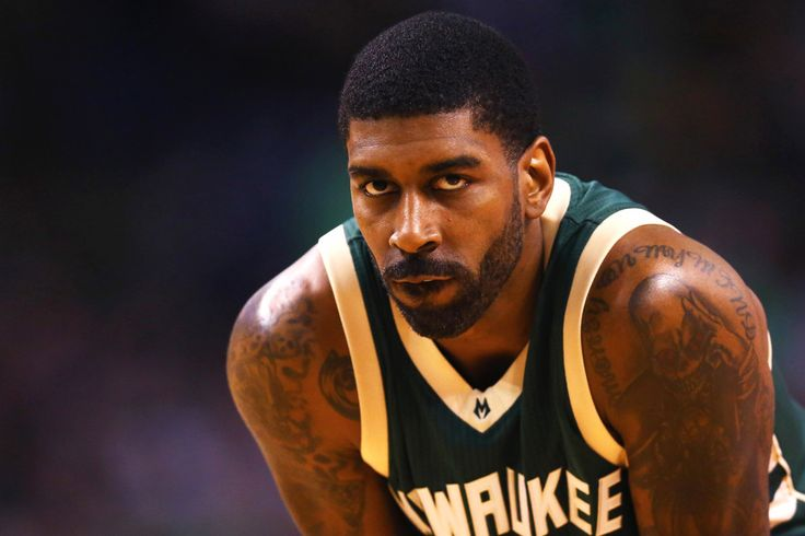 """O.J. Mayo has been dismissed and disqualified from the NBA for violating the terms of the league's anti-drug program. The extreme sanction is over a """"drug of abuse,"""" according to …"""