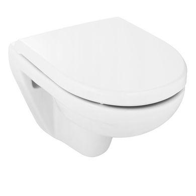 1000 ideas about cuvette wc suspendu on pinterest wc suspendu lave main d angle and pack wc for Comcuvette wc gain de place
