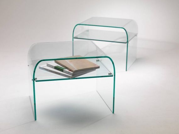 Pin Auf Curved Glass