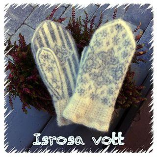 Isrosa Vott http://www.ravelry.com/patterns/library/isrosa-vott