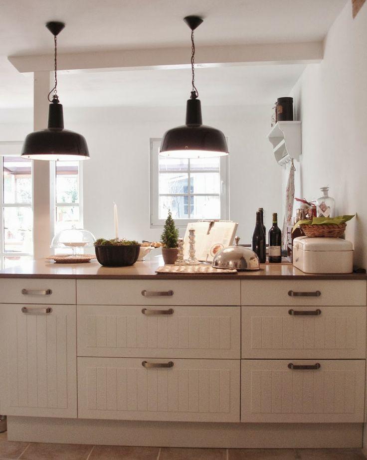 Best Kitchen Dreams Images On   Kitchen Ideas Home