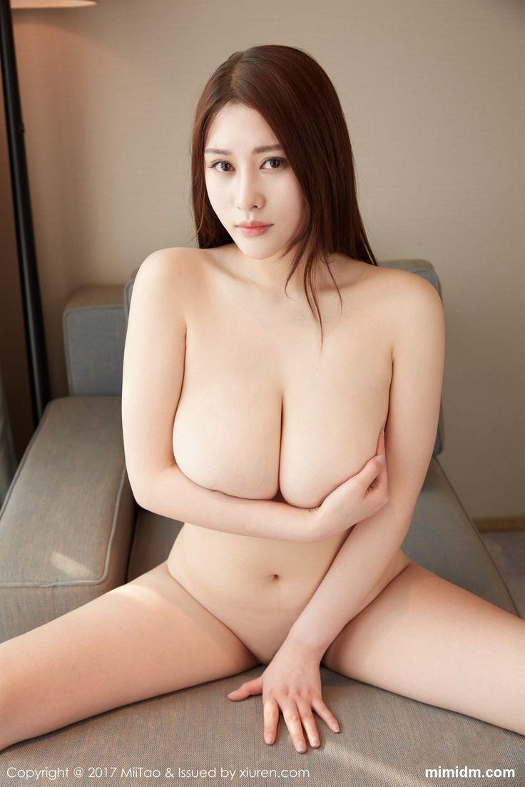 xiuren.com pussy