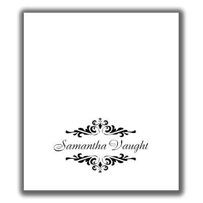 Best 25+ Free place card template ideas on Pinterest DIY place - line card template