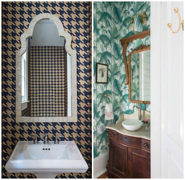 1239 Best Interiors Images On Pinterest