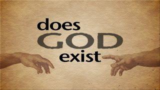 Ve světle Bible: Jednoduchá úvaha: Pokud Bůh existuje, proč je toli...