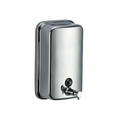 Wall Mounted Industrial Soap Dispe Soap Dispenser Soap