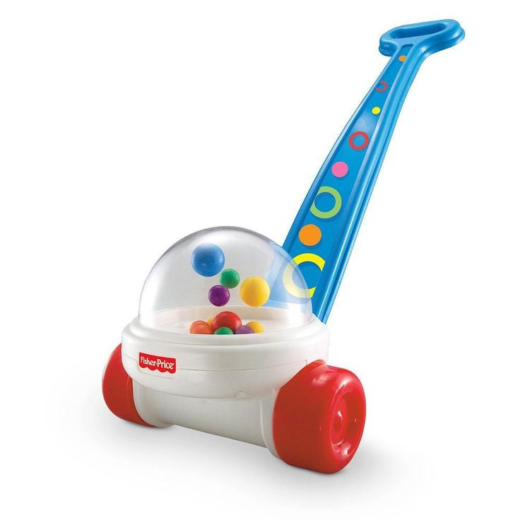 Fisher-Price Toys: Buy One Get One Free (B1G1 Free): 2x Bubble Lawn Mower $19.99 2x Baby's First Blocks $7.99 ... #LavaHot http://www.lavahotdeals.com/us/cheap/fisher-price-toys-buy-free-b1g1-free-2x/187169?utm_source=pinterest&utm_medium=rss&utm_campaign=at_lavahotdealsus