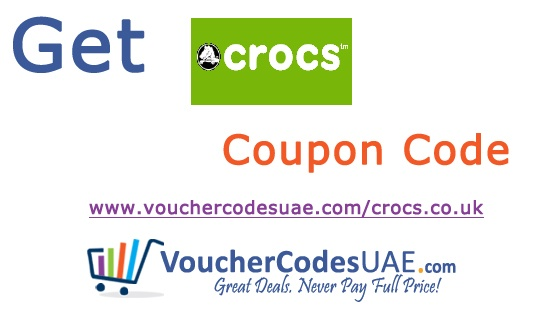 Crocs Shoes are a unique and easily recognised style of shoes that have become a rage the world over. Browse the online shoe store to view not only the characteristic original Croc shoe style, but also a range of other footwear styles including sandals, wedges and sneakers.
