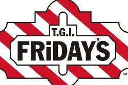 TGI Friday's Manchester Trafford Centre Review