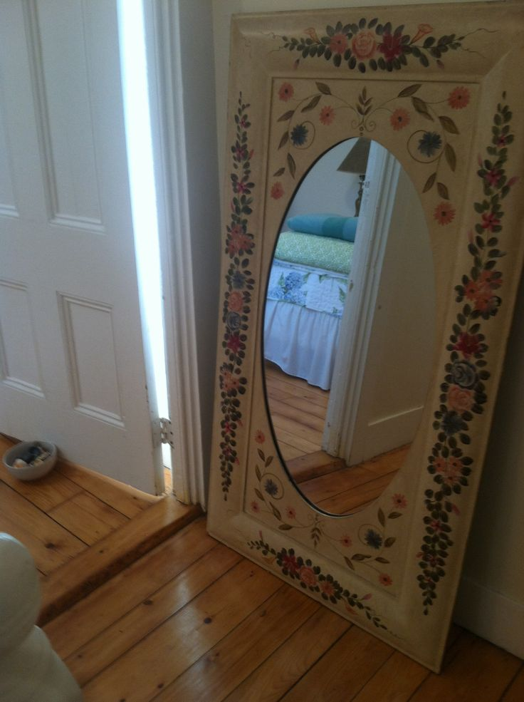Image Result For  Bedroom Hall