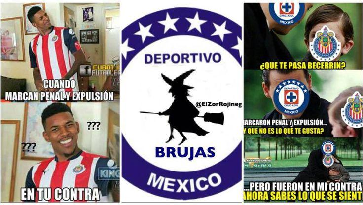 http://www.90min.com/es/posts/4905544-para-morir-de-risa-los-mejores-memes-de-la-victoria-de-cruz-azul-sobre-chivas?utm_source=app&utm_medium=share&utm_campaign=post