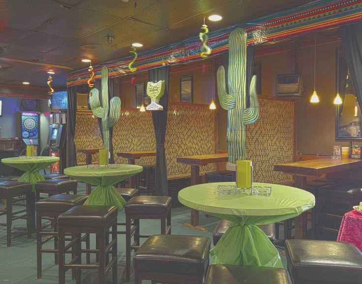 Best 25+ Mexican Restaurant Decor Ideas On Pinterest