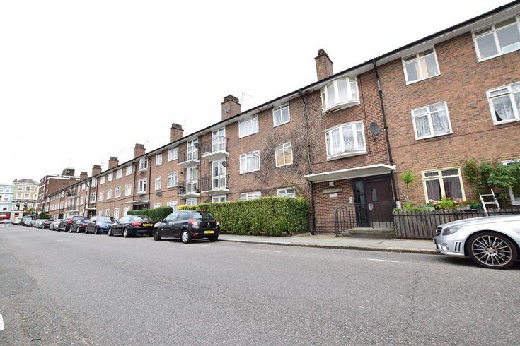 https://www.realestatexchange.co.uk/properties/comprare-casa-a-londra-the-sandhills-chelsea-sw10/?lang=it