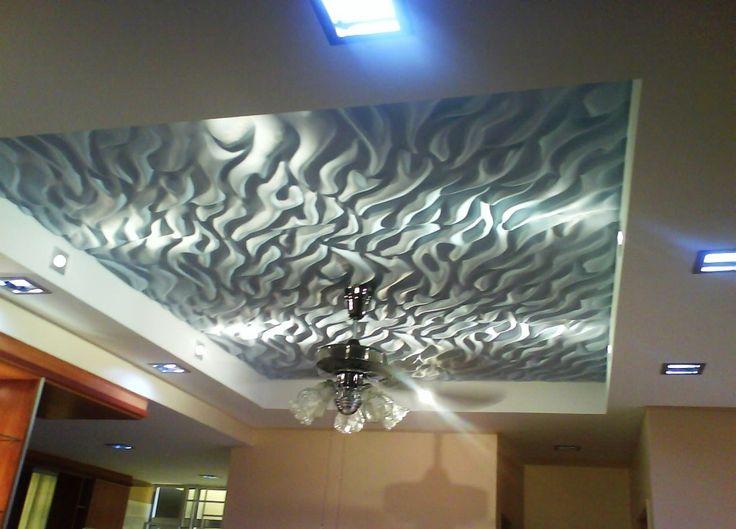 25-stunning-ceiling-design-ideas-13