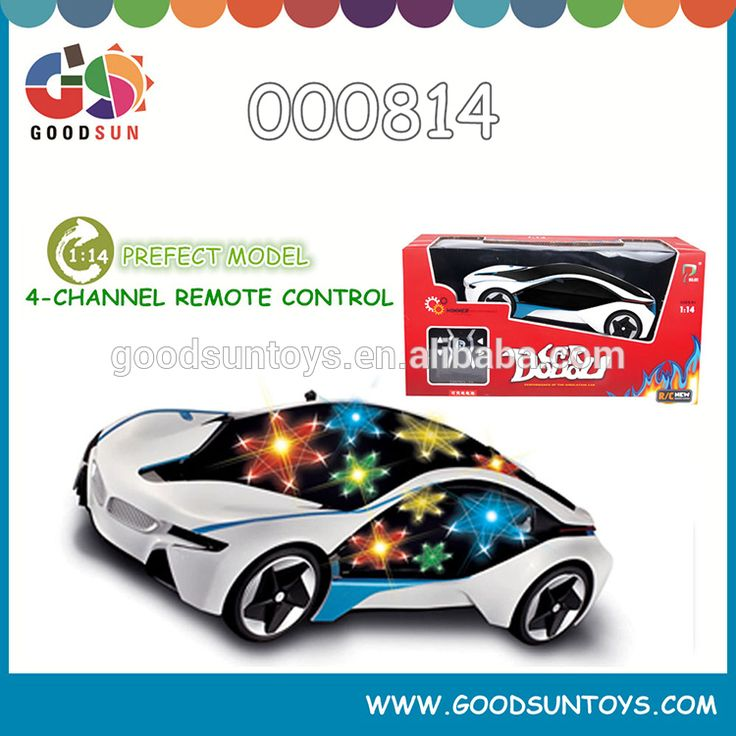 1:14 4 CH RC Car remote control car plastic toys with colorful light and black window speed up rc cars for sale children toys, View RC Car, GOODSUN Product Details from Shantou Jiayang Trading Co., Ltd. on Alibaba.com