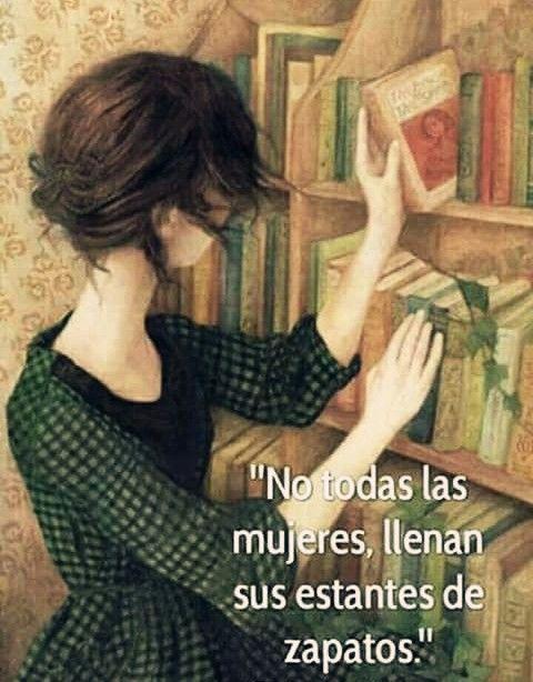 Mejor libros...