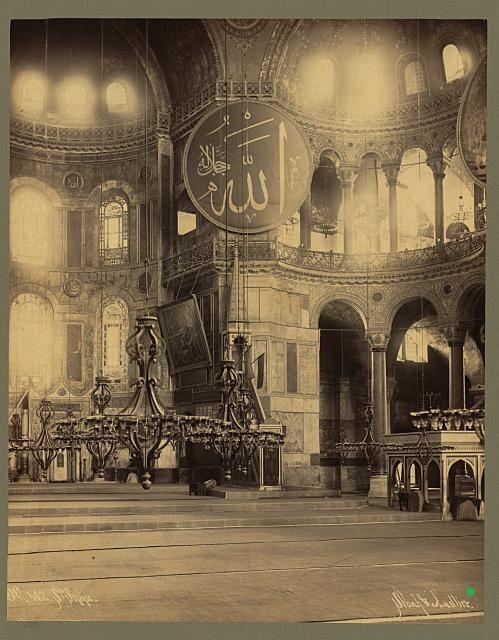 #ayasofya #mosque #istanbul #turkey