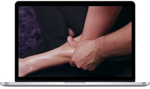 Brand New Arms from our Massage Highlights Series. This technique covers a few quick tricks for getting in deep on upper arms and forearms. Feels amazing. Just one of 17 simple techniques that make up our Melt: Massage for Couples video series. Learn to make your partner melt.
