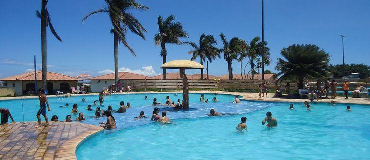 Já pensou em passar a Semana Santa de 01/04 à 06/04 em um parque aquático? Alugue esse imóvel em Ponta da Fruta, Vila Velha/ES, e divirta-se nesse feriadão! Reserve Agora: http://www.casaferias.com.br/imovel/106515/ferias-em-parque-aquatico-prox-a-praias-e-lagoas #feriado #semanasanta
