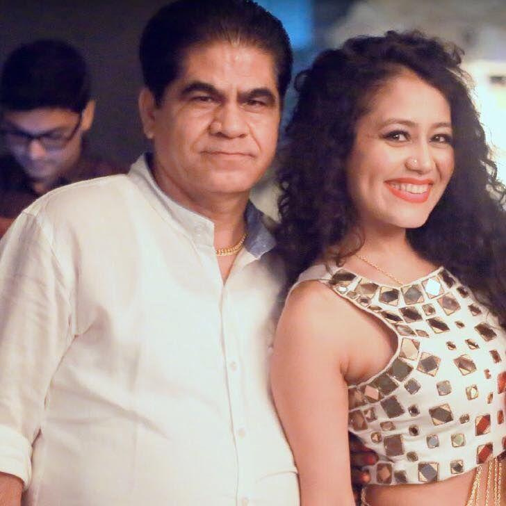 Neha Kakkar Height Wiki Net Worth Biography Age Husband Family Neha Kakkar Family Biography Hottest Female Celebrities