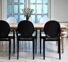 Krzesło Americano od Selsey.pl #selseypolska, #krzeslo