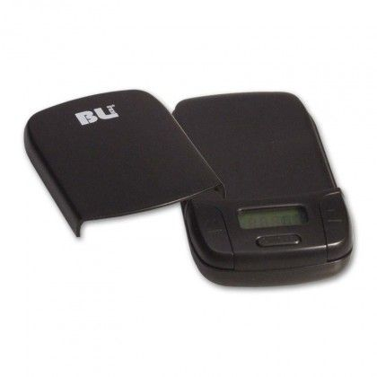 BL Scale - Digital Pocket Scale 500g - http://honeycombbong.com/bl-scale-digital-pocket-scale-500g/