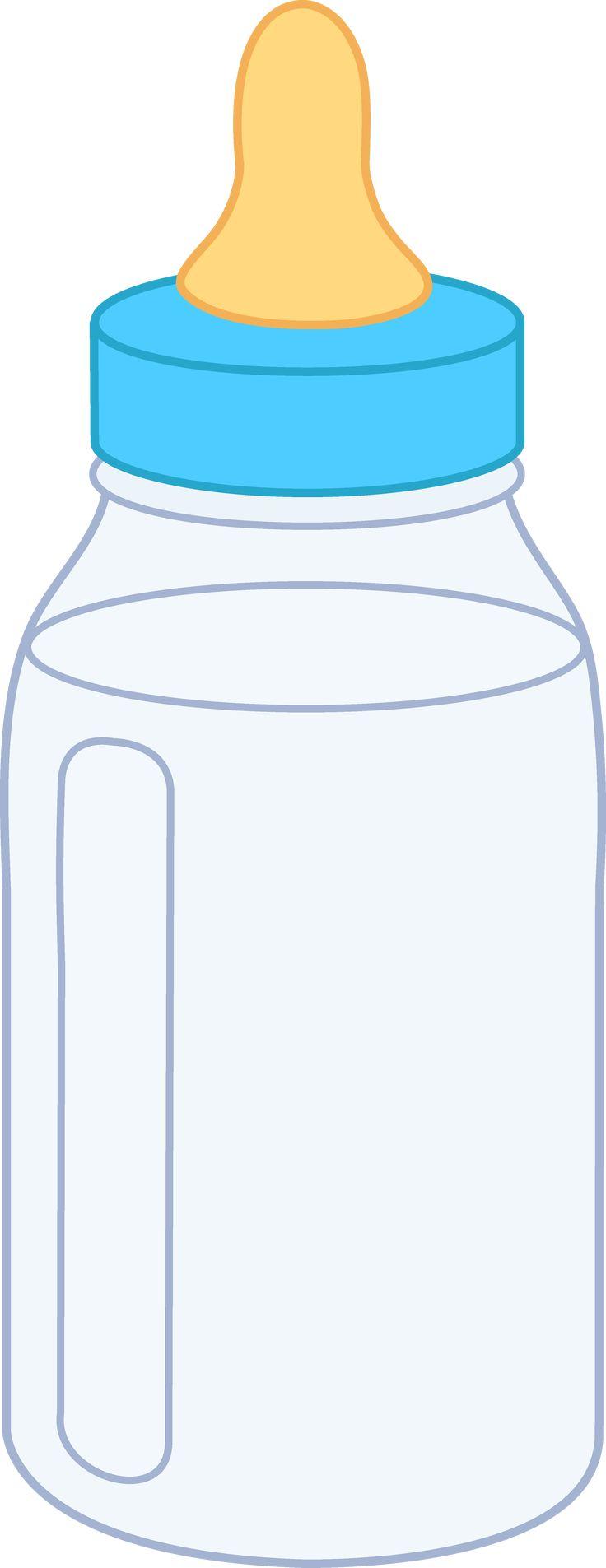 clipart baby bottle - photo #10