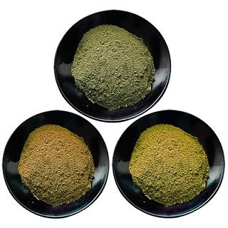 """When a user goes out to buy kratom, one of the most frequently asked questions that are posted at vendors are """"Which Kratom strain is the strongest from the rest?"""". This is because many users seek pain relief from chronic, excruciating and severe pain that has been debilitating and hindering them from daily activities. They …"""
