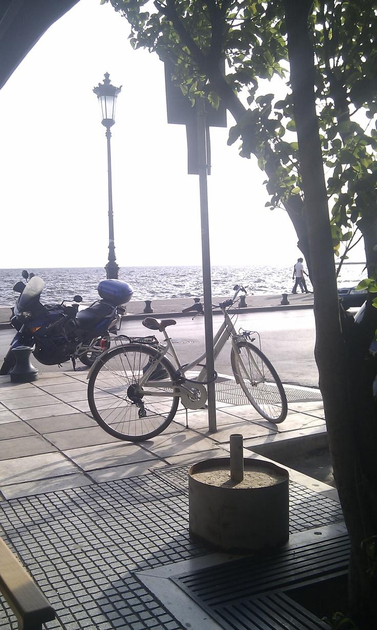 Θεσσαλονίκη | Thessaloniki - Macedonia - Greece