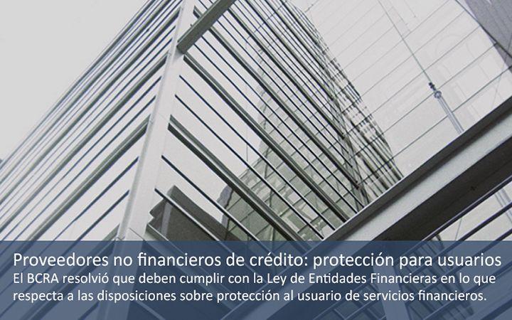 Banco Central De La Republica Argentina Estados Financieros Servicios Bancarios El Credo