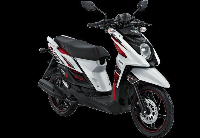 Harga Promo Cash dan Kredit Motor Yamaha X Ride. Dealer Resmi Yamaha Melayani Wilayah Jakarta, Tangerang, Depok, Bekasi dan Bogor. Info Spesifikasi dan Fitur Terbaru