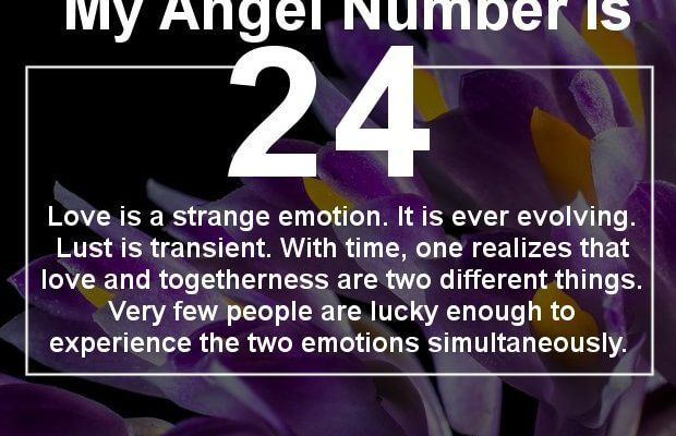 Business name numerology number 3 image 5