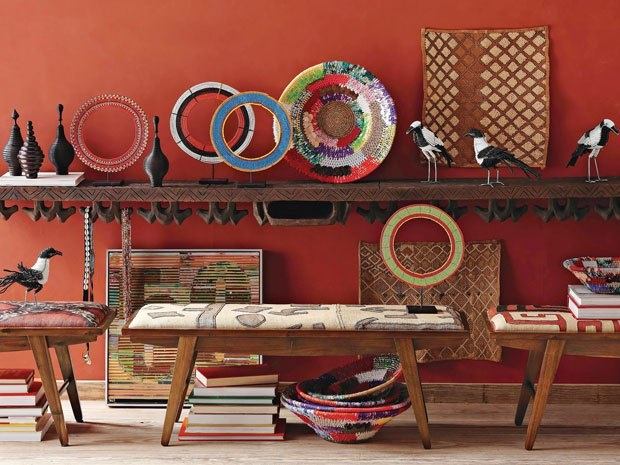 17 best ideas about south african decor on pinterest for Interior designs zimbabwe