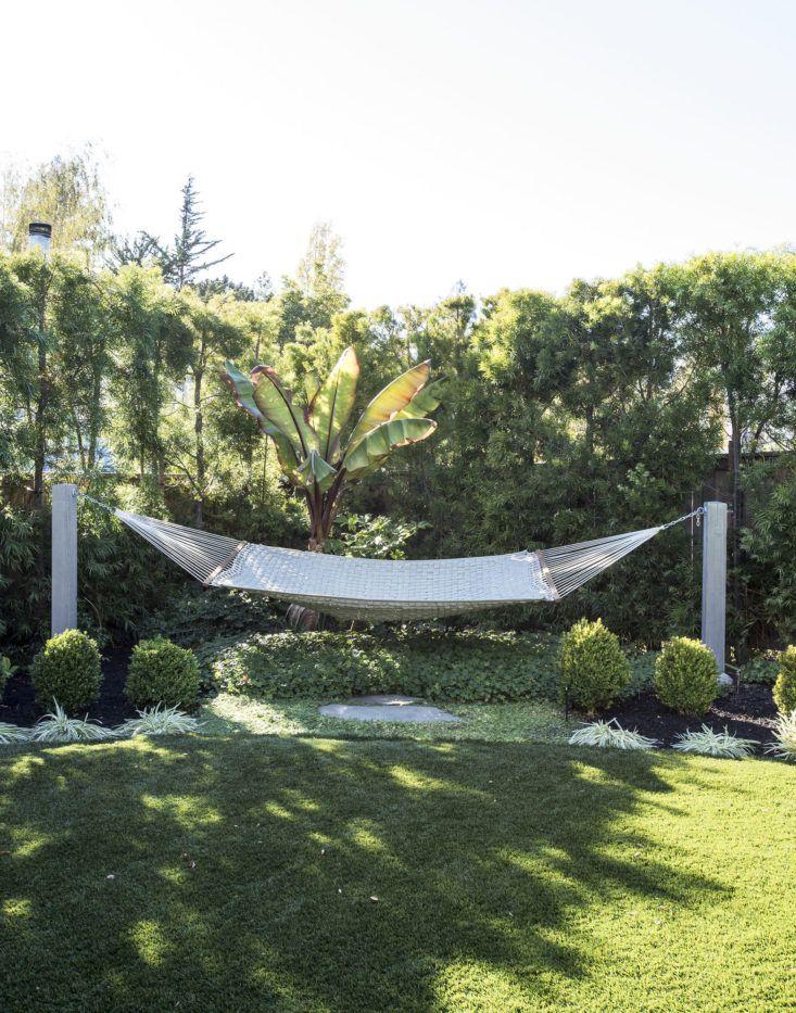 Best 25 garden hammock ideas on pinterest hammock ideas for Mill valley architects