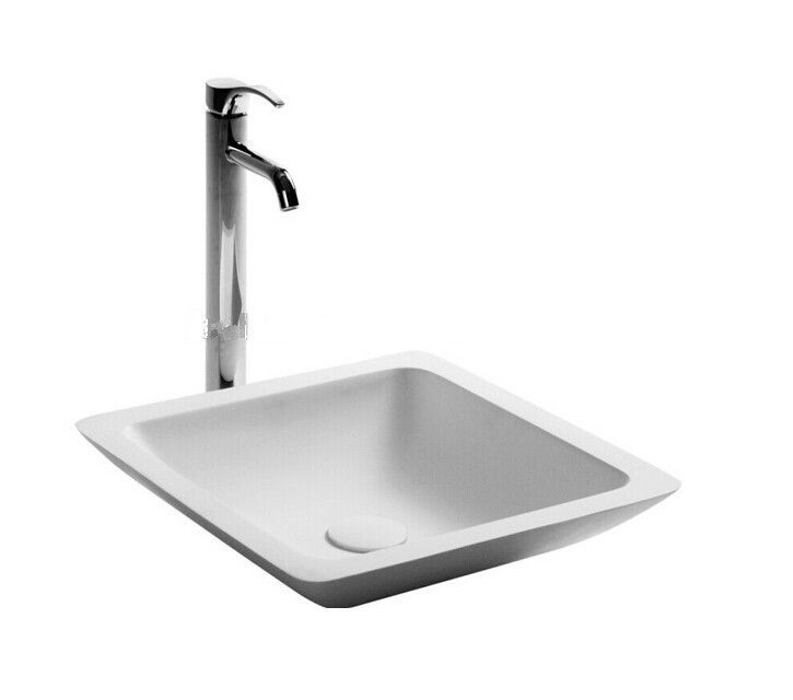 Best 25 solid surface countertops ideas on pinterest for Solid surface kitchen sink