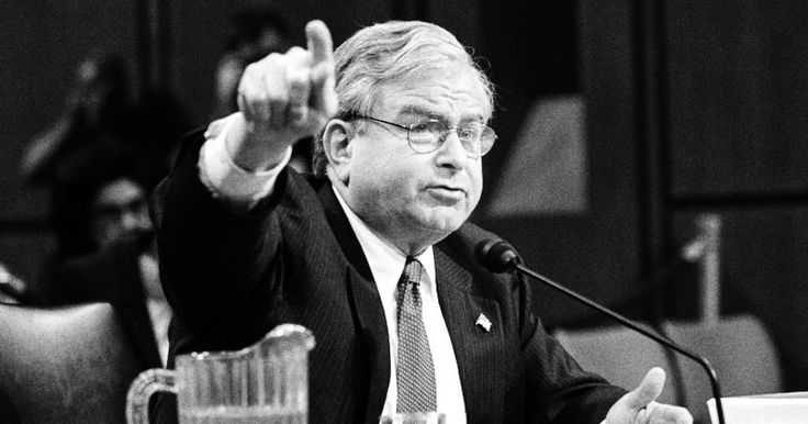 Sandy Berger, Bill Clinton's Second-term National Security Adviser, Has Died.   In 2005, Berger pleaded guilty to illegally removing classified documents from the National Archives by stuffing some documents down his pants.....GEE.....WHY DON'T THIS SURPRISE ME....I THINK THE WHOLE DAMN OBAMA ADMINISTRATION IS CORRUPT AS HELL.....SO SOME THINGS NEVER CHANGE DO THEY.?.....JUST SAYING