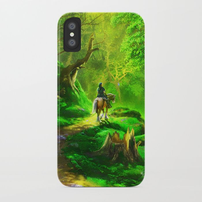40% Off This Item Today + Get Free Shipping! Protect your iPhone with a one-piece, impact resistant, flexible plastic hard case featuring an extremely slim profile. Simply snap the case onto your iPhone for solid protection and direct access to all device features.