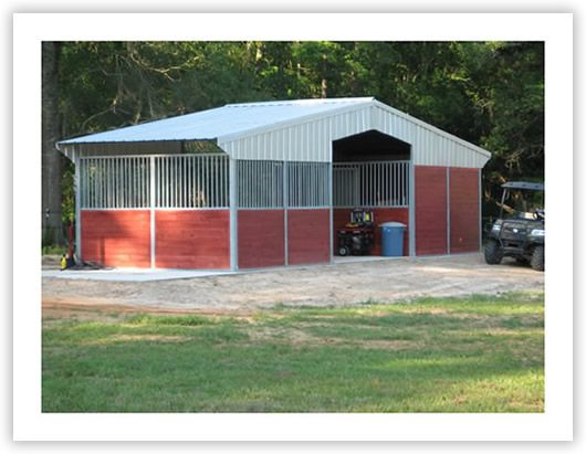 340 Best Barn Raising Images On Pinterest Horse Stables