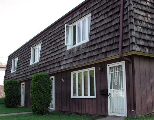 Best 56 Best Images About Mansard Roof On Pinterest The 640 x 480