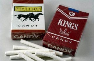 candy-cigarettes.jpg (320×210)