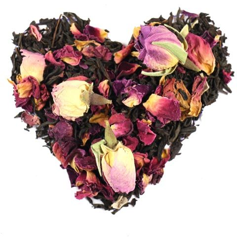 Tea of the week: Valentines Black Tea Love Potion Blend  Fall in love with our Valentine's Black Tea Love Potion.  This special tea is made with Rose Congou Black Tea blended with Rose Petals and Rose Buds.  A fantastic looking tea full with sweet and flowery notes, perfect for Valentine's Day!  Find out more on our website here:  https://www.tea-and-coffee.com/buy-tea/valentines-teas/valentines-black-tea-love-potion-blend#q=&idx=magento_en_products&p=0&is_v=1