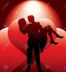 Résultats de recherche d'images pour «romantic photos of lovers»