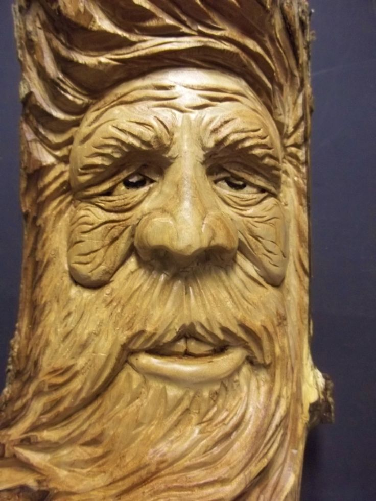 94 best woodcarvings by mike images on Pinterest | Carved wood ...