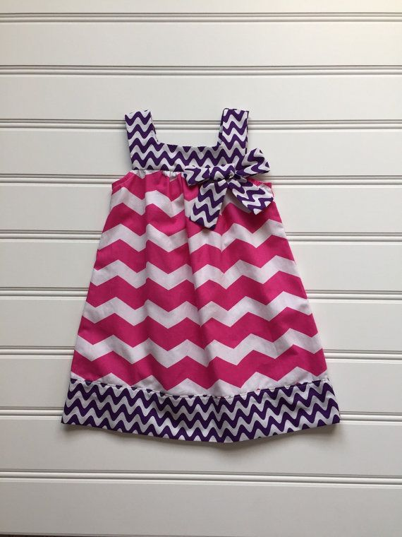 Pink Girls Sundress, girls Dress, girls pink dress, pink sundress, Girls Sundresses, girls purple dress, Toddler Dresses, kids dress