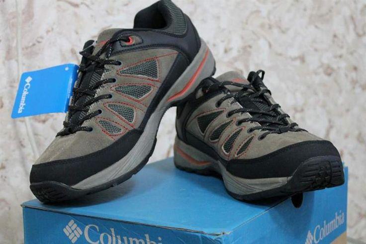 Стоковая обувь оптом в харькове
