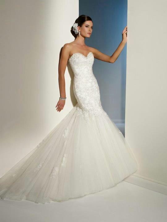 45 besten Bridal Manor Bilder auf Pinterest | Hochzeitskleider ...