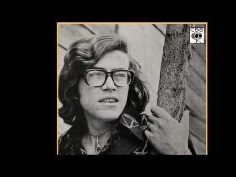 Sabu Heleno Raul Vasquez 3 Grandes Romanticos De los 60 y 70 Mi Vieja Discoteka Leyenda Musical - YouTube