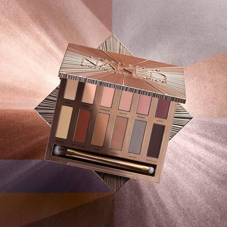 THREE days until the opening of the newest #UrbanDecaySA store at Menlyn Park Shopping Centre on 16 June! Be one of the first 100 customers to make a purchase to the value of R1200 and take home a free Naked Ultimate Basics palette valued at R850  #belleblushh #ud #urbandecay #urbandecaysa