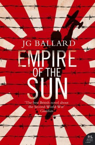 247 best book cover design archive images on pinterest book cover empire of the sun fandeluxe Image collections